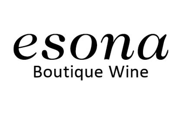 Esona Boutique Wines