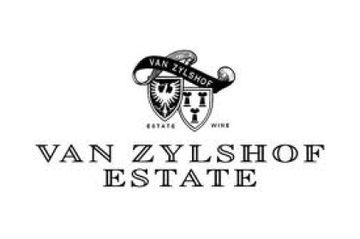 Van Zylshof Wine Estate